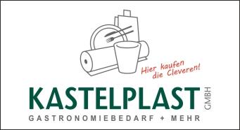 Kastelplast GmbH